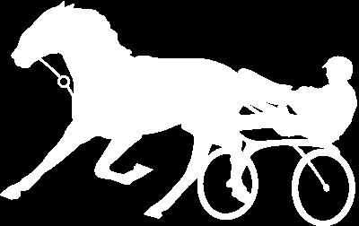 Logo Traber-Terrassen