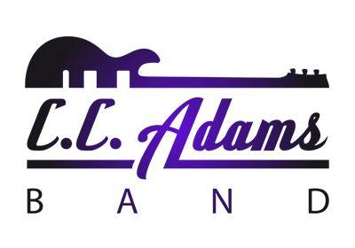 C.C. Adams Band